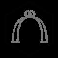 icone-mariage-laic