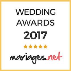 weddingawards-2017