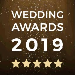 weeding-awards-2019