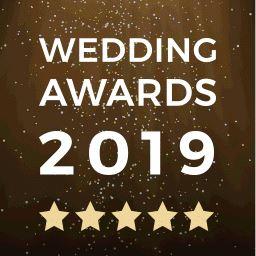 weeding-awards-2019